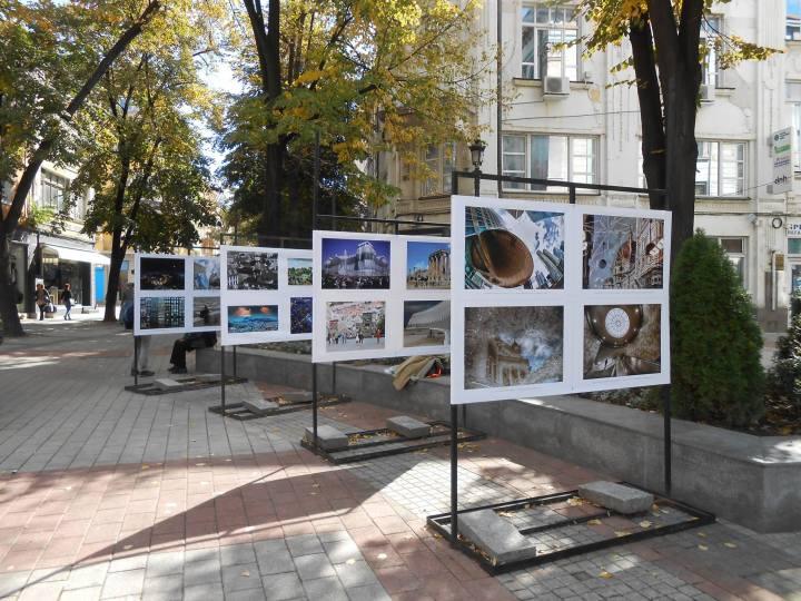 Plovdiv.jpg